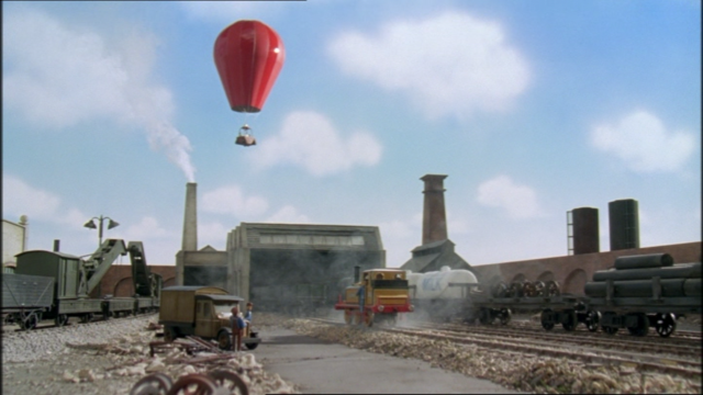 File:JamesandtheRedBalloon26.png