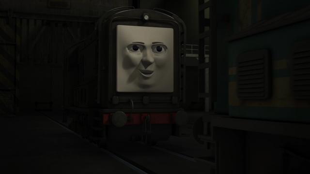 File:TheGreatRace340.png