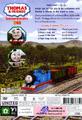 Thumbnail for version as of 14:21, September 8, 2012