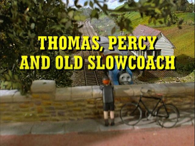 File:Thomas,PercyandtheOldSlowcoachUStitlecard2.png