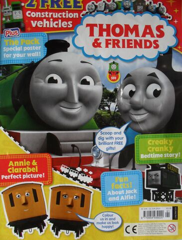 File:ThomasandFriends591.jpg