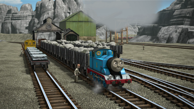 File:ThomastheQuarryEngine68.png