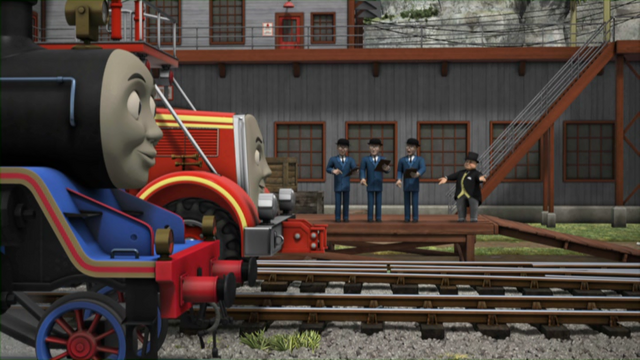 File:TooManyFireEngines17.png