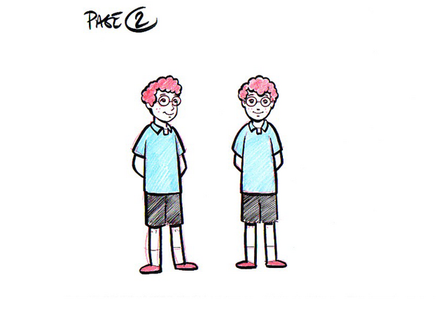File:Kids 02 CGI Sketch Design.png