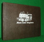 MainLineEnginesEarlyCover