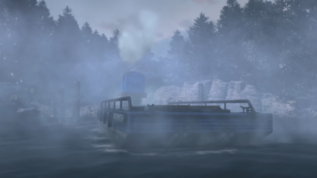 File:MistyIslandRescue130.png