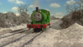 Thumbnail for version as of 20:05, November 23, 2015