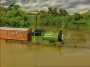 Percy'sPromise37