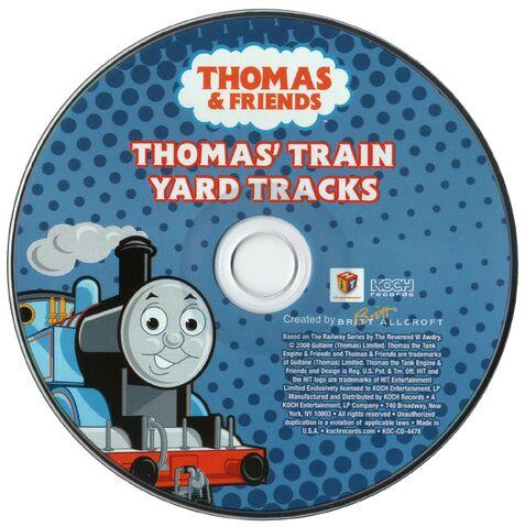 File:TYT 08 Disc.jpg