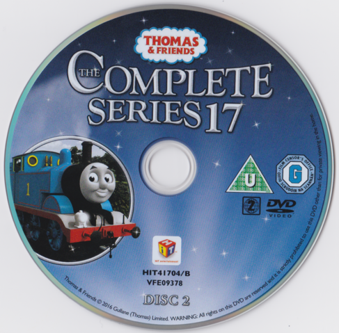 File:TheCompleteSeventeenthSeriesDisc2.png