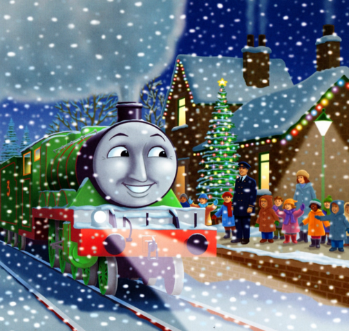 File:TheSnowySpecial12.png
