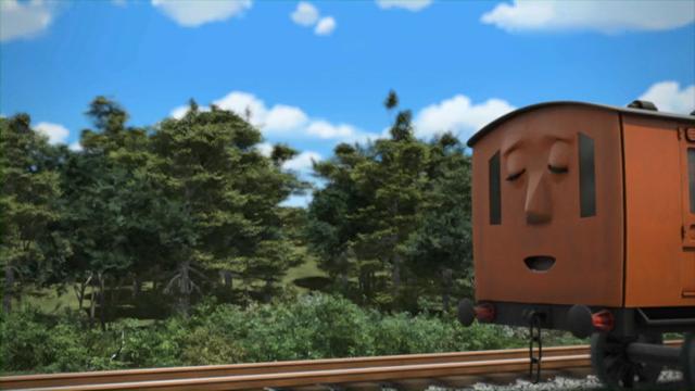 File:Thomas'Shortcut12.png