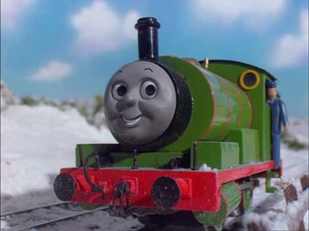 File:ThomasandPercy'sChristmasAdventure33.png