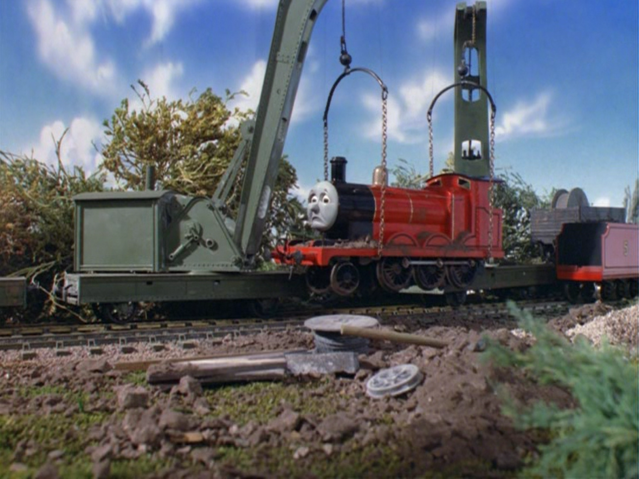 File:ThomasandtheBreakdownTrain35.png