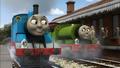 Thumbnail for version as of 06:42, November 2, 2014