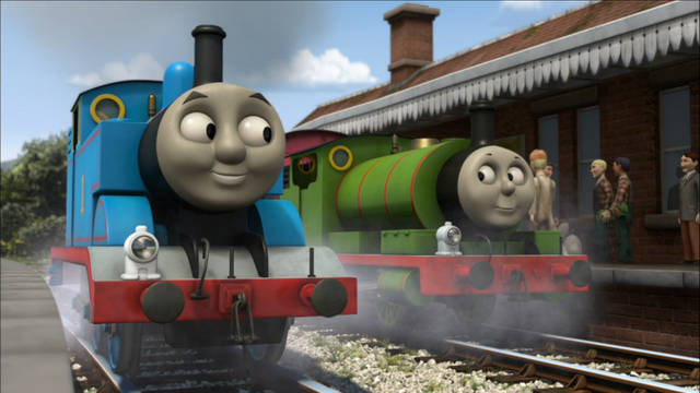 File:ThomasinCharge21.png