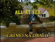 AllatSeaSlovenianTitleCard