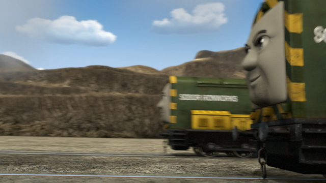 File:DayoftheDiesels334.png
