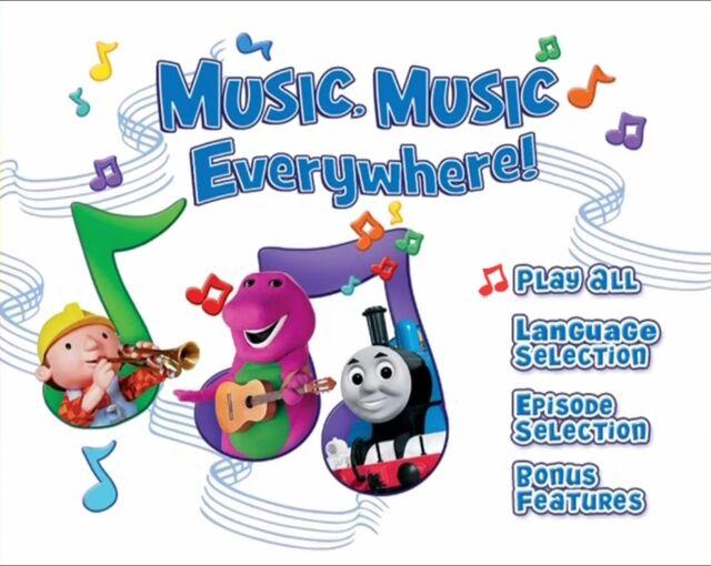 File:MusicMusicEverywhereDVDMenu.JPG