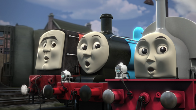 File:TheGreatRace59.png