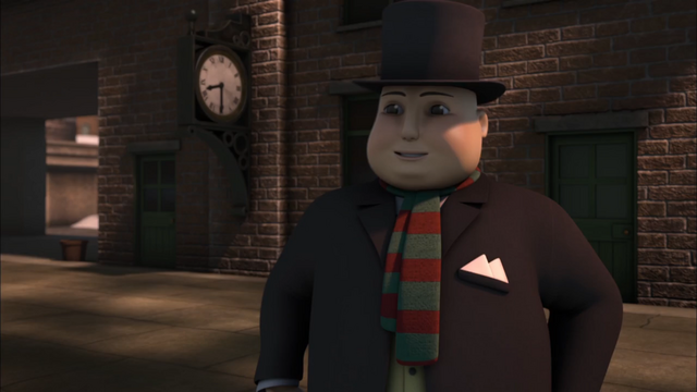 File:TheRailcarandtheCoaches41.png