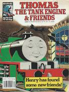 ThomastheTankEngineandFriends60