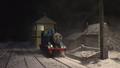 Thumbnail for version as of 23:59, November 2, 2014