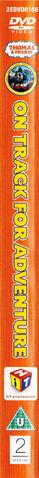 File:OnTrackforAdventure2007DVDCoverSpine.jpg