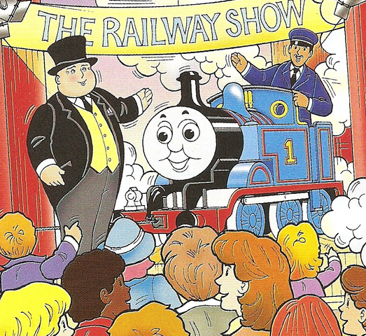 File:TheRailwayShow1.png