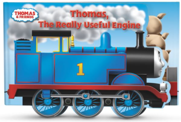 File:Thomas,theReallyUsefulEngine.JPG