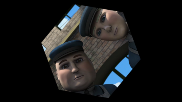 File:CautiousConnor38.png