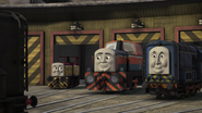 DisappearingDiesels26