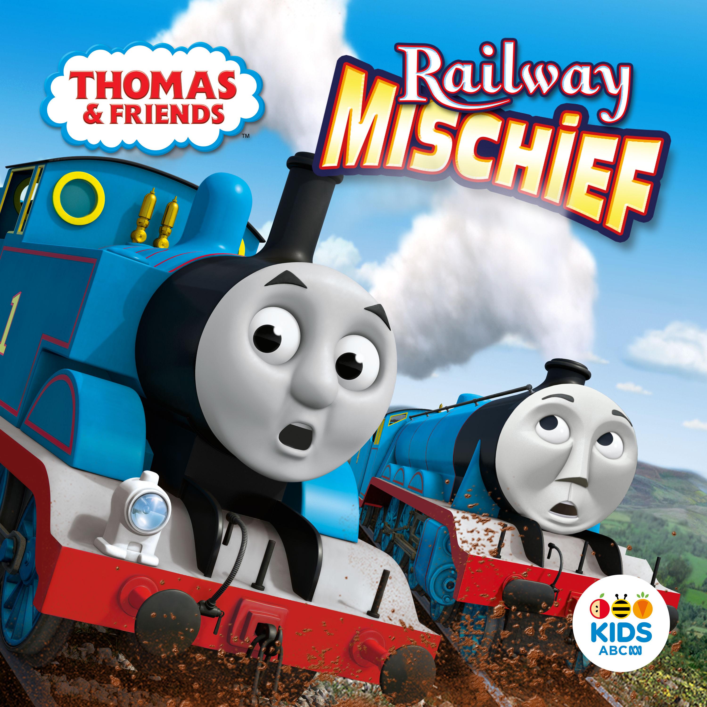 File:RailwayMischiefAUSiTunesCover.jpg