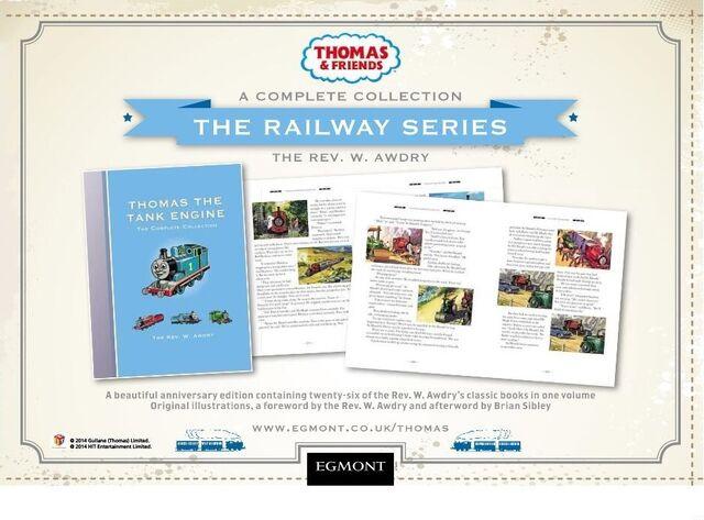 File:RailwaySeries2014Advert.jpg