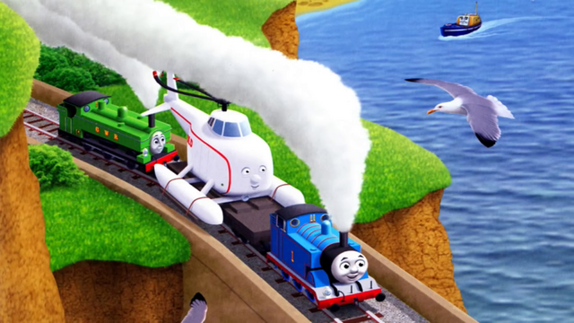File:TheThomasWay(EngineAdventures)10.png