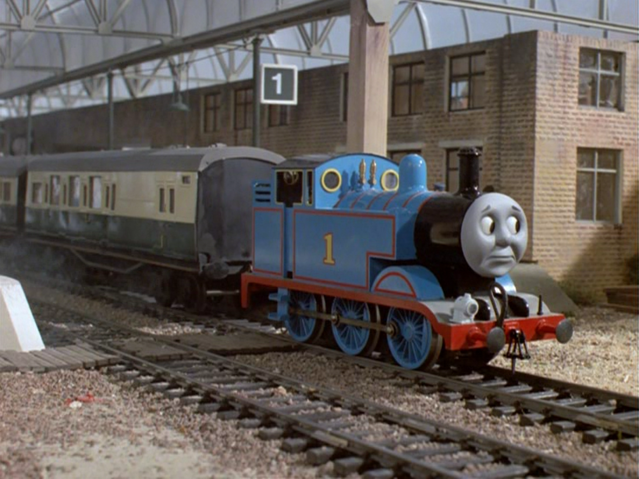 File:Thomas'Train45.png