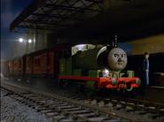 Thomas,PercyandthePostTrain12