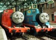ThomasandtheNewEngine86