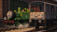 Toad'sAdventure111
