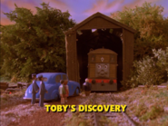 Toby'sDiscoveryUStitlecard