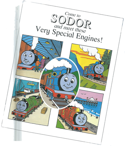 File:VerySpecialEngines7.png