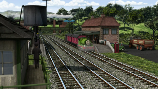 File:DayoftheDiesels93.png