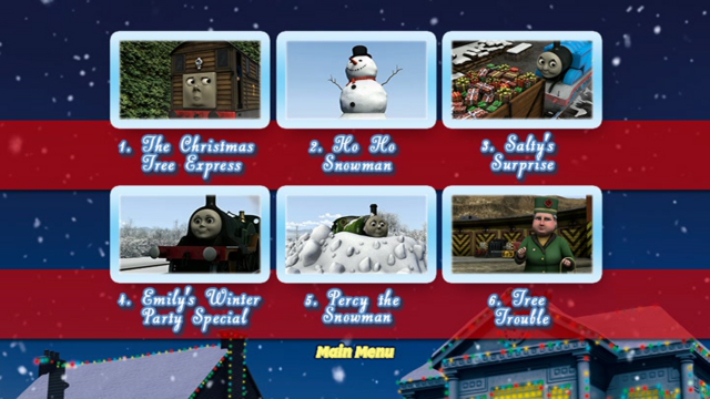 File:MerryChristmas,Thomas!(UKDVD)episodeselectionmenu.png