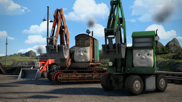 File:Sodor'sLegendoftheLostTreasure566.png