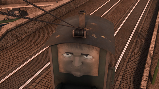 File:TheMissingBreakdownTrain35.png