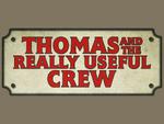 ThomasCreatorCollective27