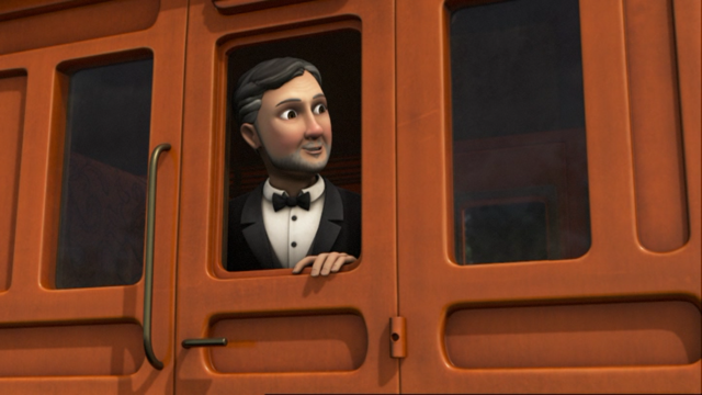 File:ThomasandtheSoundsofSodor35.png
