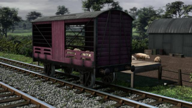 File:Diesel'sSpecialDelivery59.png