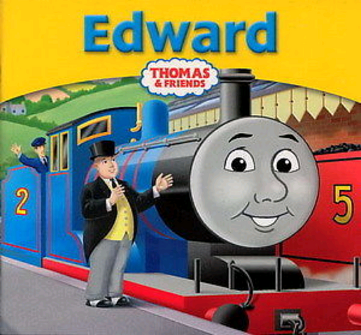 File:EdwardStoryLibrarybook2.png