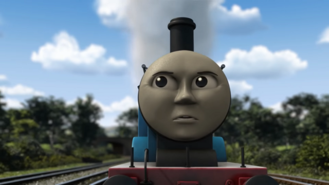 File:HeroOfTheRails17.png